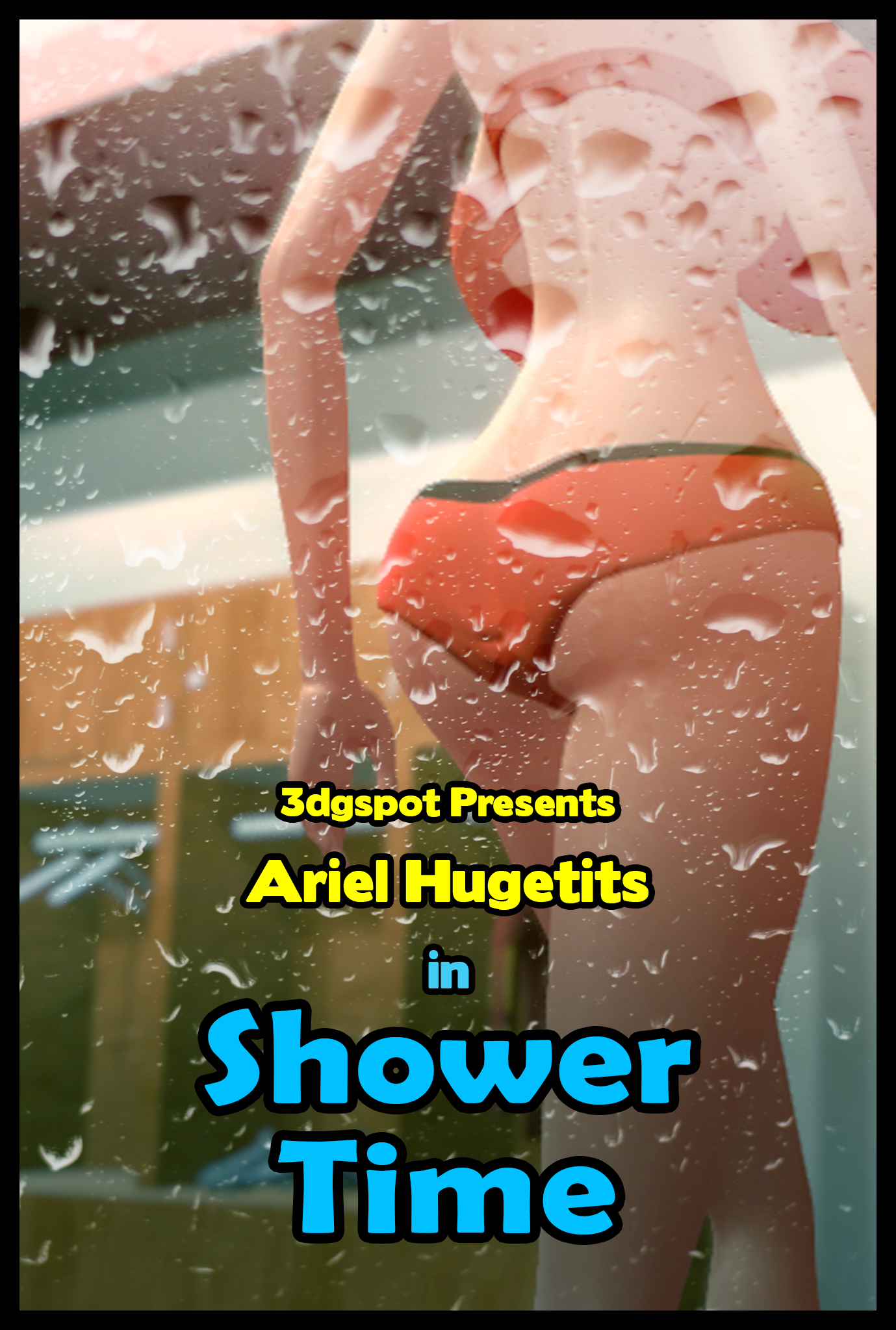 Shower_poster_movie